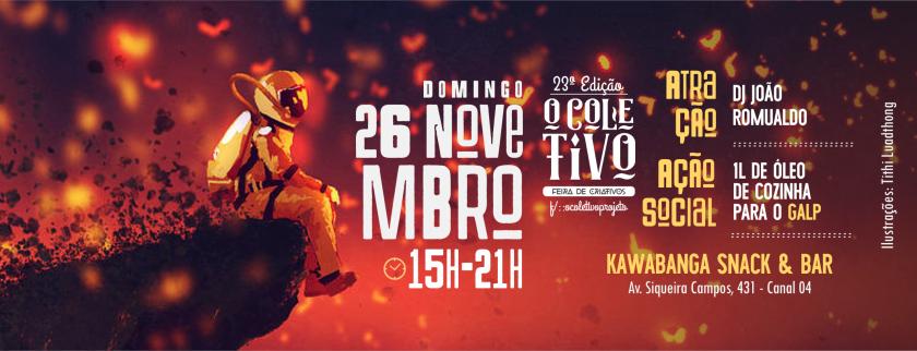 O Coleivo - Capa - 26.png